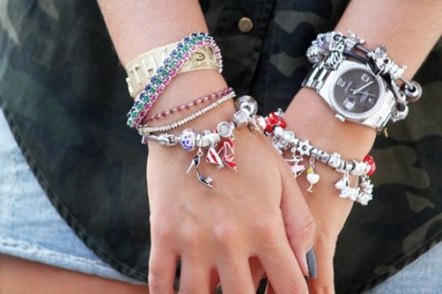 inspiracao pulseira de berloques blog vr bijoux (3)