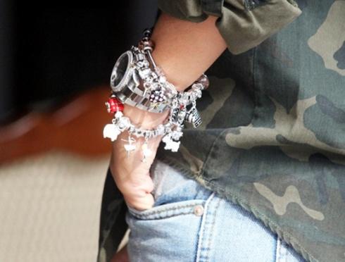inspiracao pulseira de berloques blog vr bijoux (4)