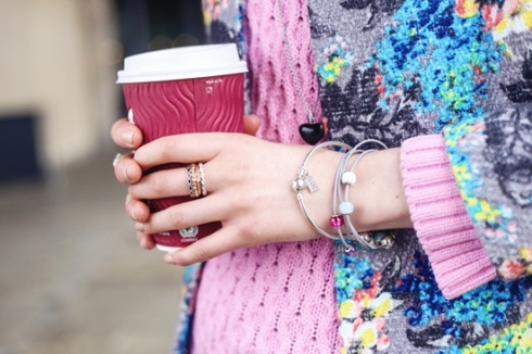 inspiracao pulseira de berloques blog vr bijoux (6)