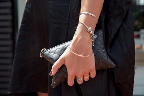 inspiracao pulseira de berloques blog vr bijoux (7)