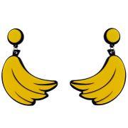 brinco-banana-acrilico-vr-bijoux