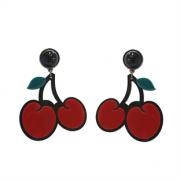 brinco-cereja-acrilico-vr-bijoux