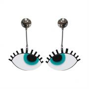 brinco-olho-acrilico-vr-bijoux