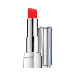 batom-revlon-ultra-hd-895-poppy-1-812002