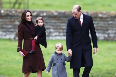 kate-middleton-principe-william-charlotte-e-george-familia-real-2