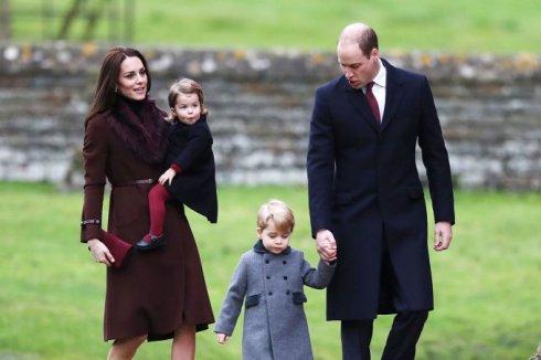 kate-middleton-principe-william-charlotte-e-george-familia-real-2