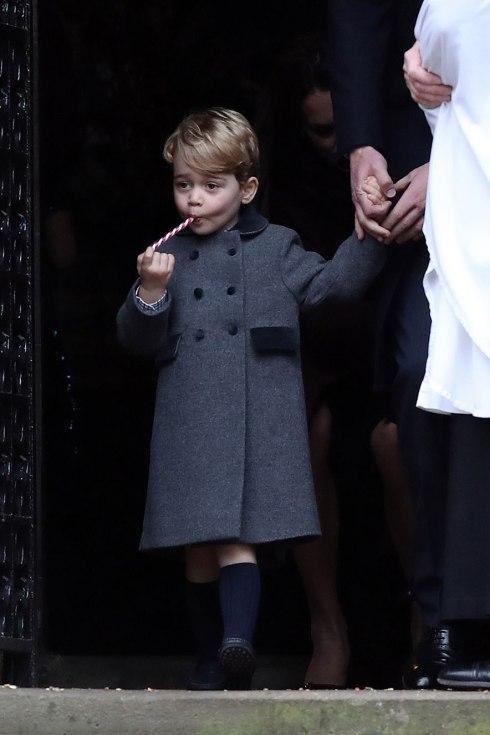 kate-middleton-principe-william-charlotte-e-george-familia-real-3