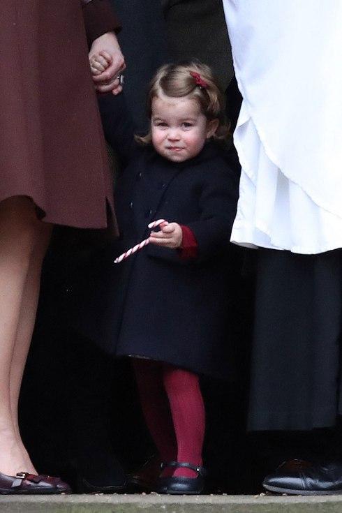 kate-middleton-principe-william-charlotte-e-george-familia-real-4