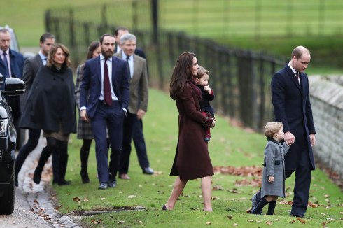 kate-middleton-principe-william-charlotte-e-george-familia-real-5