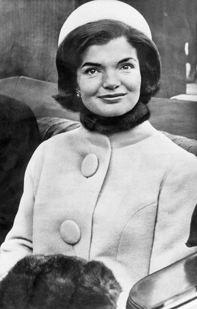 jacqueline_kennedy_onassis_getty_images